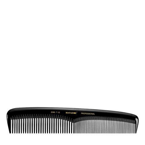 Matador Comb 2246/7,5