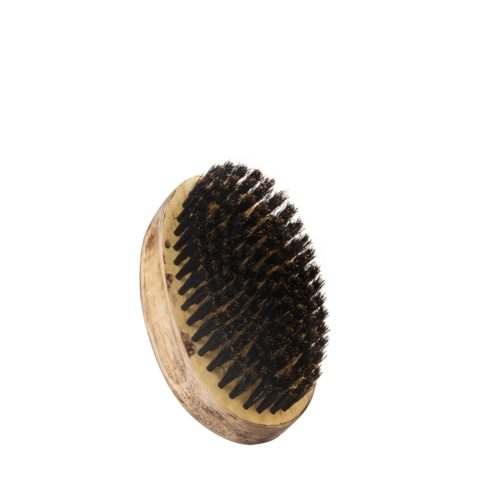 Gordon Grooming Brush