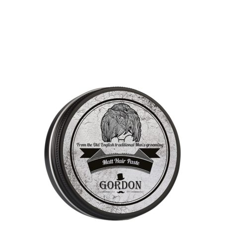 Gordon Hair Matt Paste 100ml