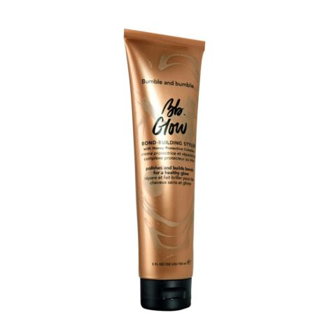 Bumble And Bumble Glow Bond building Styler 150ml