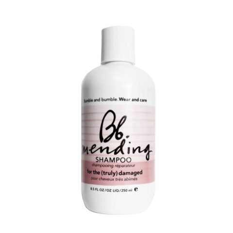 Bumble And Bumble Mending Shampoo 250ml