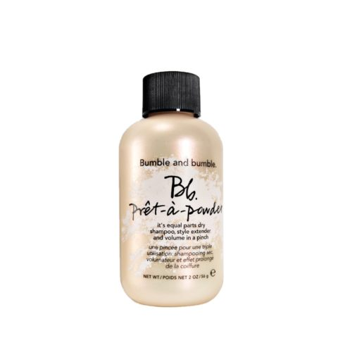 Bumble And Bumble Pret a powder 56gr