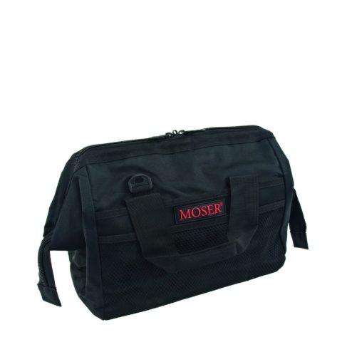 Moser Frogmouth bag