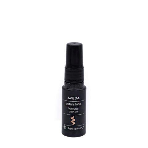 Aveda Styling Texture Tonic 30ml