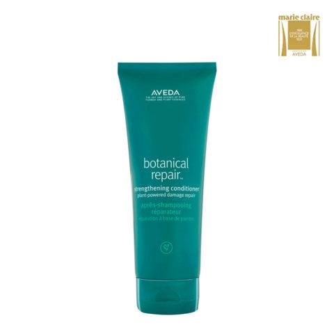 Aveda Botanical Repair Conditioner Für Geschädigtes Haar 200ml