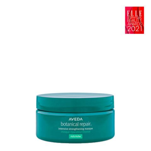 Aveda Botanical Repair Maske Für Geschädigtes Haar 200ml