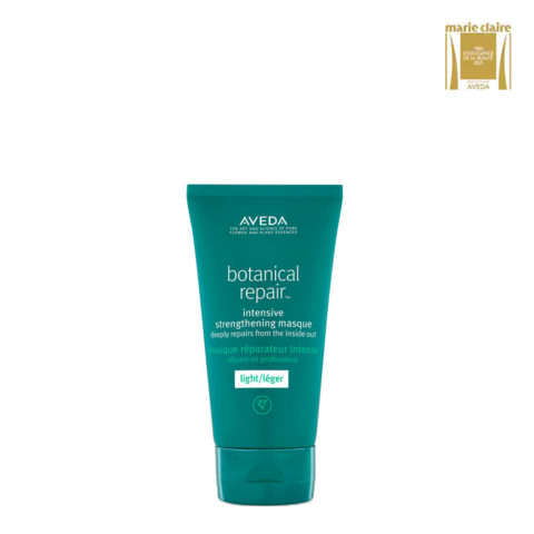 Aveda Botanical Repair Maske Für Geschädigtes Haar 150ml