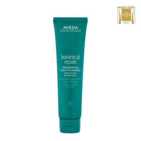 Aveda Botanical Repair Conditioner Ohne Spülung Für Geschädigtes Haar 100ml