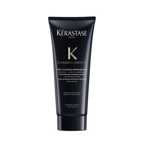 Kerastase Chronologiste Pre Shampoo Revitalisierend 200ml