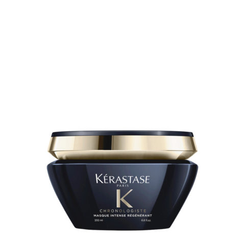 Kerastase Chronologiste Revitalisierende Maske 200ml