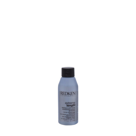 Redken Extreme Length Shampoo 50ml