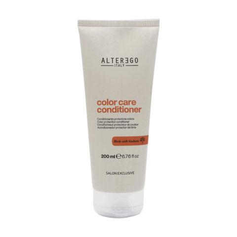 Alterego Color Care Conditioner für gefärbtes Haar 200ml
