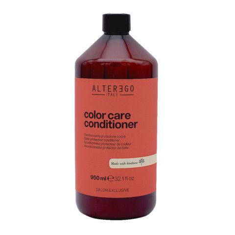Alterego Color Care Conditioner für gefärbtes Haar 950ml