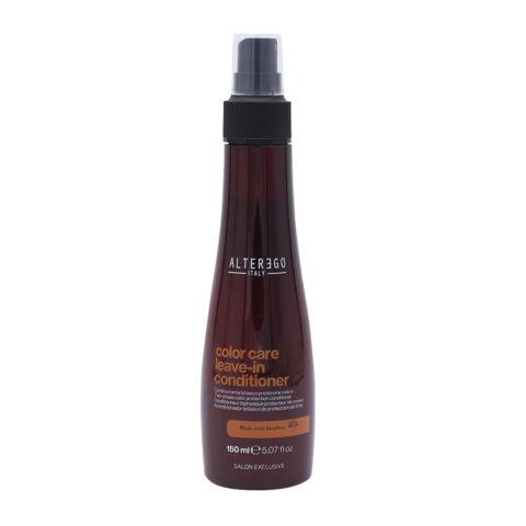 Alterego Color Care Leave-in Conditioner für gefärbtes Haar 150ml