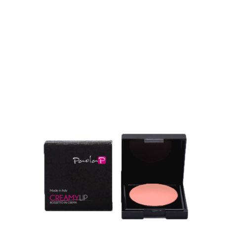 Paola P Creamy Lip 01 Lippenstift in Creme 2gr