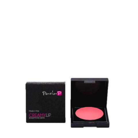 Paola P Creamy Lip 04 Lippenstift in Creme 2gr