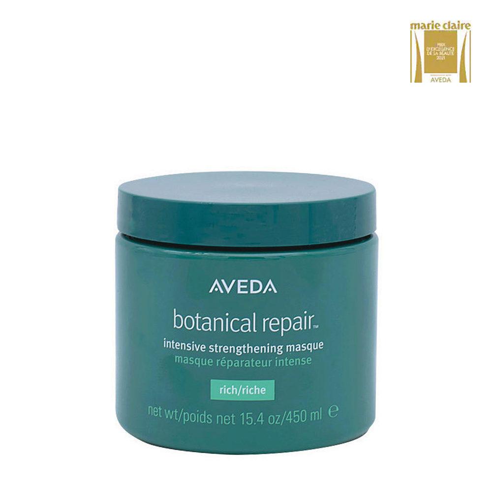 Aveda Botanical Repair Maske Für Geschädigtes Haar 450ml