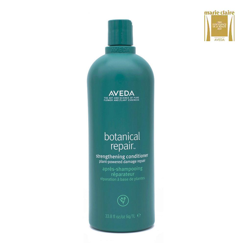 Aveda Botanical Repair Conditioner Für Geschädigtes Haar 1000ml