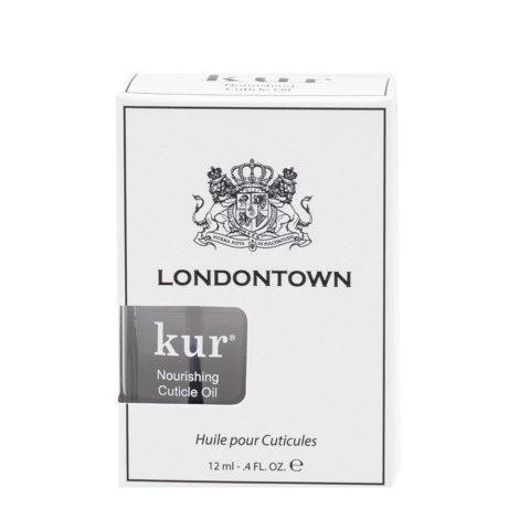 Londontown Kur Feuchtigkeitsspendendes Nagelhautöl 12ml