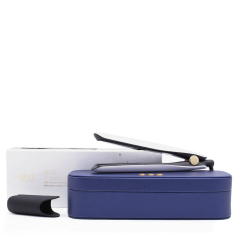 GHD Gold Styler Professional Wish Upon a Star