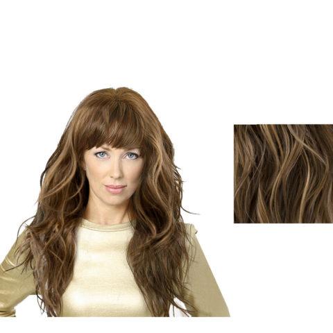Hairdo Full Waves Dunkelgoldene Blondine