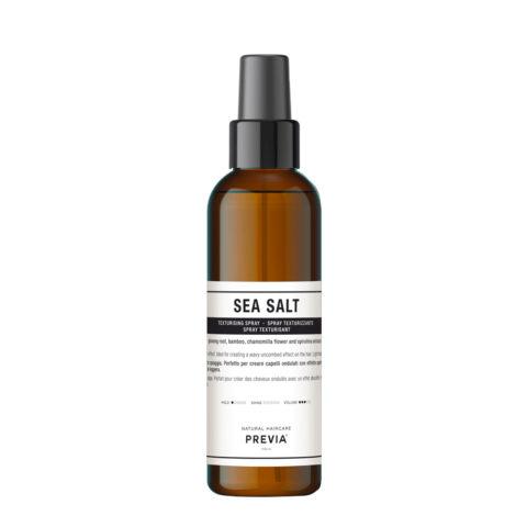 Previa Sea Salt Spray 200ml