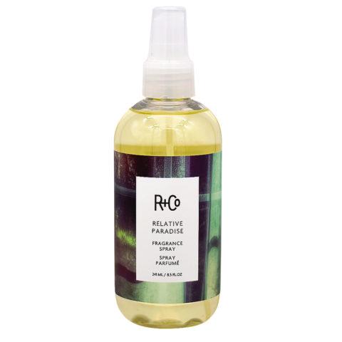 R+Co Relative Paradise Haar-Parfüm-Spray 241ml