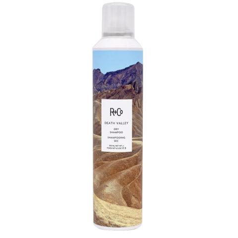 R+Co Death Valley Dry Trockenshampoo 300ml