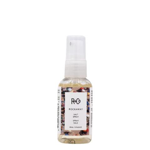 R+Co Rockaway Salt Meersalzspray 50ml