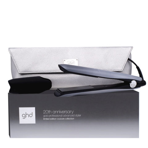 GHD Gold Styler Professional Couture Collection