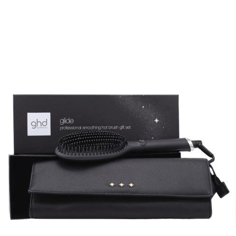 Ghd Glide Gift Set  - Hot Brush