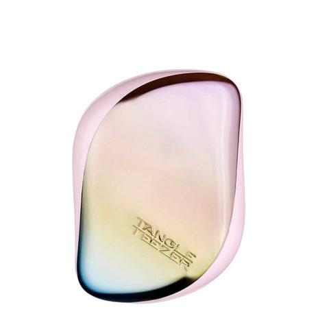 Tangle Teezer Compact Styler Pearlescent Matte - Entwirrungsbürste