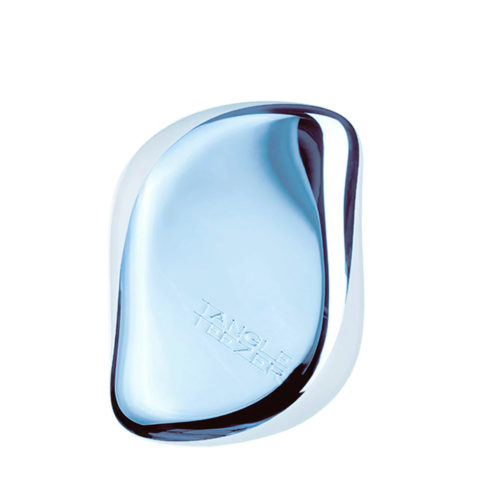 Tangle Teezer Compact Styler Sky Blue Delight - Entwirrungsbürste
