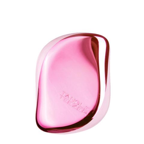 Tangle Teezer Compact Styler Baby Doll Pink - Entwirrungsbürste