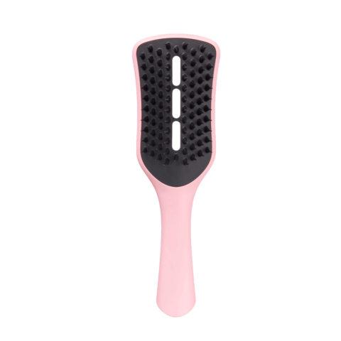 Tangle Teezer Easy Dry & Go Dusky Pink Pinsel zum Trocknen