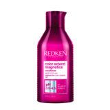 Redken Color Extend Magnetics Conditioner Gefärbtes Haar 300ml