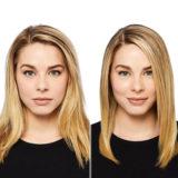 Redken Extreme Cat 200ml - regenerierende Behandlung für geschädigtes Haar