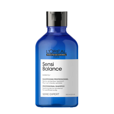 L'Oréal Professionnel Paris Serie Expert Scalp Sensibalance Shampoo 300ml