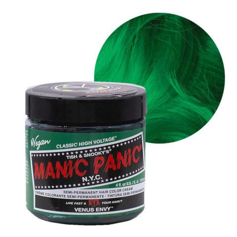 Manic Panic Classic High Voltage Venus Envy   118ml - Semi-permanente Farbcreme