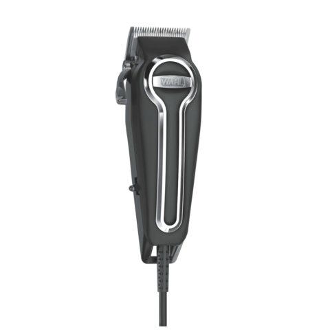 Wahl Elite Pro - Haarschneider mit Kabel