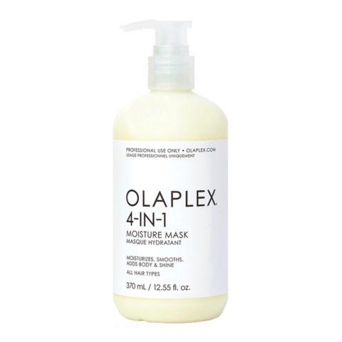 Olaplex 4in1 Reparierende Maske für geschädigtes Haar 370ml