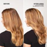 Redken Color Extend Blondage Kit Anti-Gelb Shampoo 300ml Conditioner 300ml Maske 250ml
