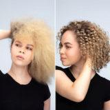 Redken Extreme Kit  Strapaziertes Haar Shampoo 300ml Conditioner 300ml