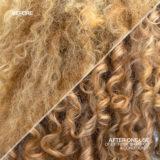 Redken Extreme Kit  Strapaziertes Haar Shampoo 300ml Conditioner 300ml 250ml Maske 250ml