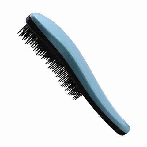 Labor Pro Detangler Brush Untie Blue Knot