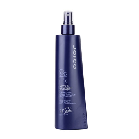 Joico Daily care Leave-in detangler 300ml