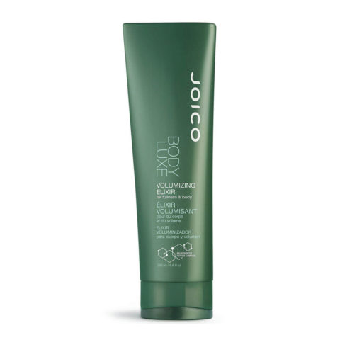 Joico Body luxe Volumizing elixer 200ml