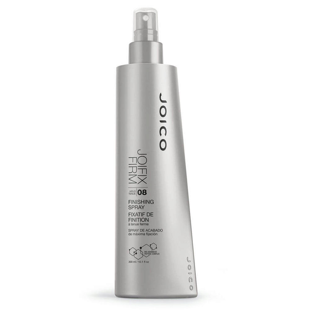 Joico Style & finish Joifix firm finishing spray 300ml