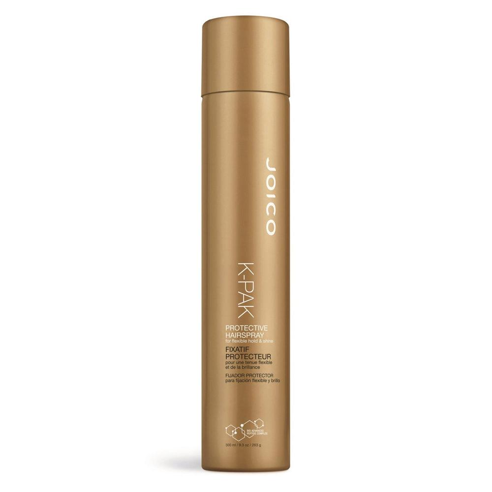 Joico K-pak Protective hair spray 350ml