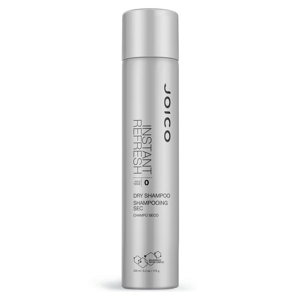 Joico Style & finish Instant Refresh 200ml - Trockenshampoo